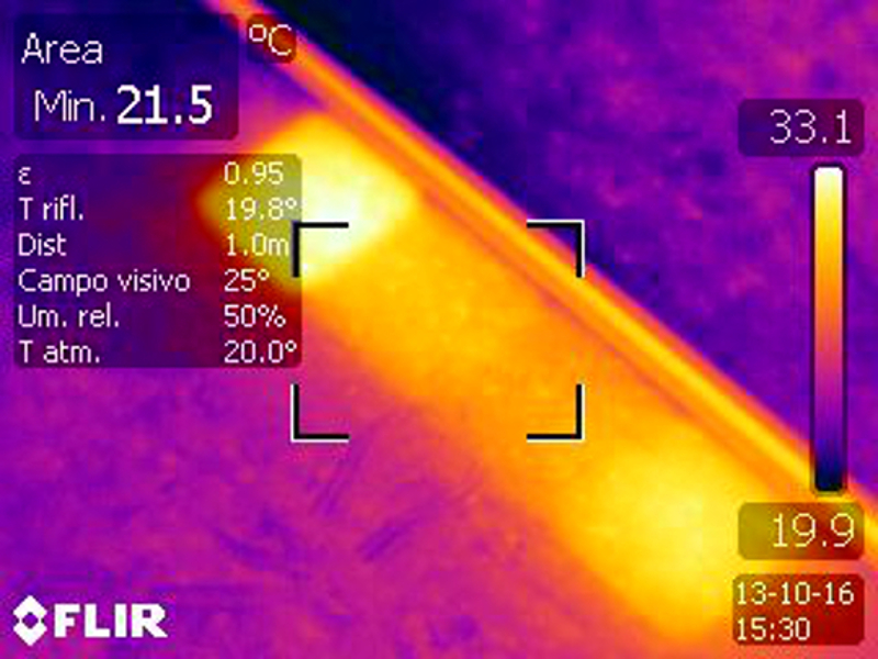 Falzoi-Fotovoltaico-termografia-1