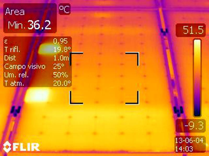 Falzoi-Fotovoltaico-termografia