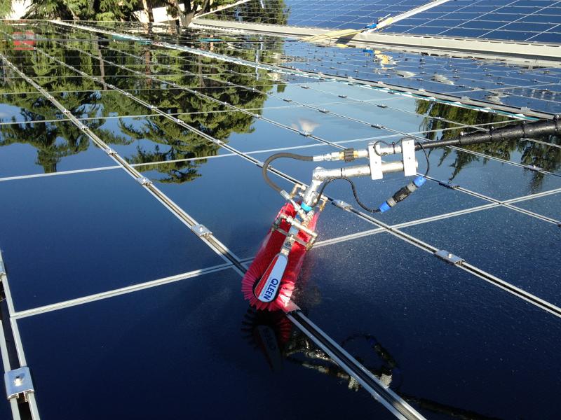 Falzoi-lavaggio-fotovoltaico-4