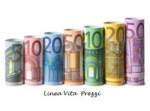 soldi-euro-rotoli-id10738