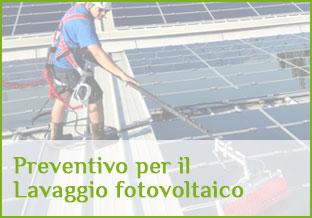 richiedi_preventivo_fotovoltaico