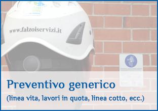 richiedi_preventivo_generico